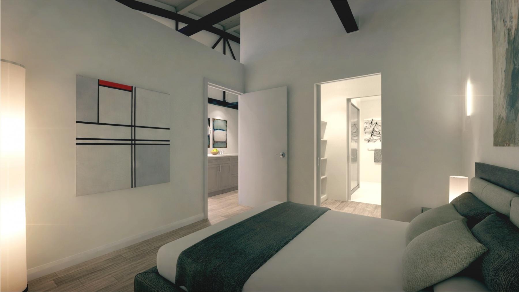Academy-Lofts-Interior-web-04