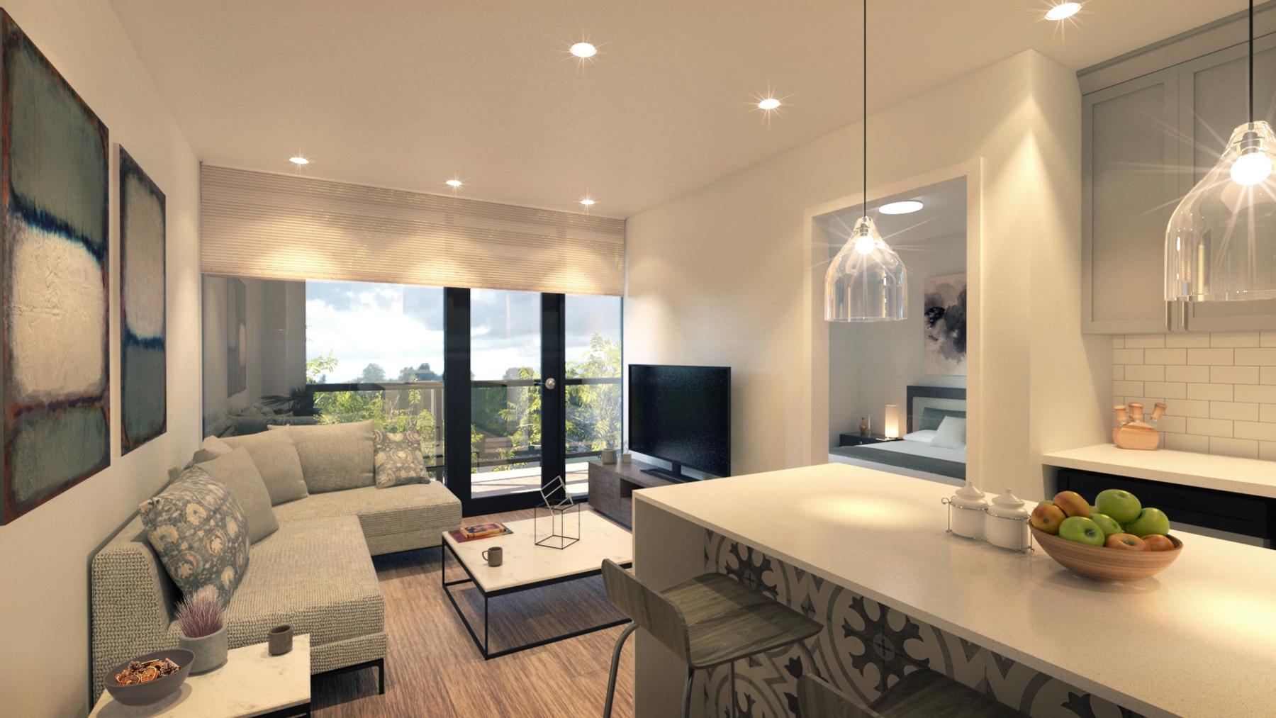 Academy-Lofts-Interior-web-03
