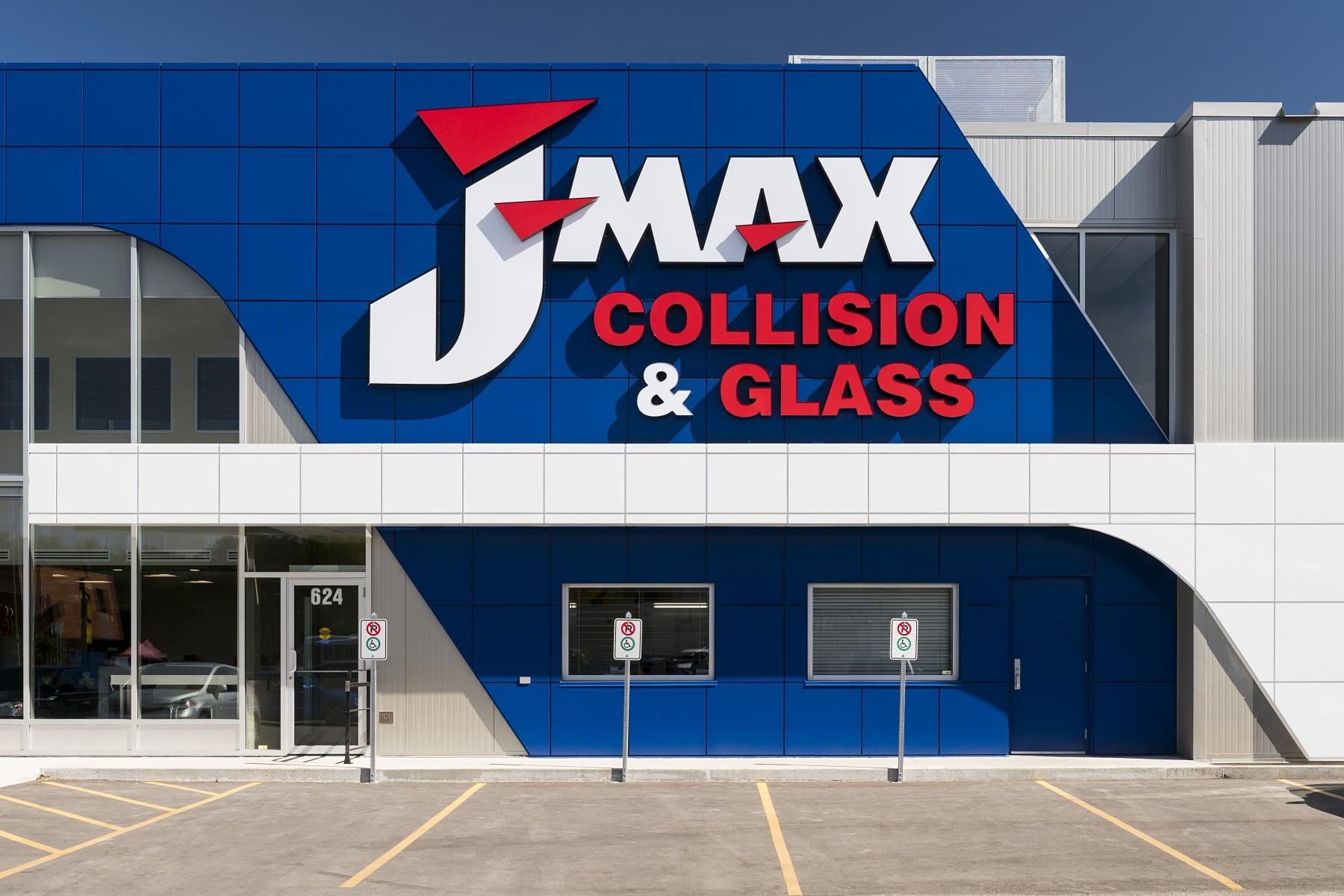JMax-Auto-web-2