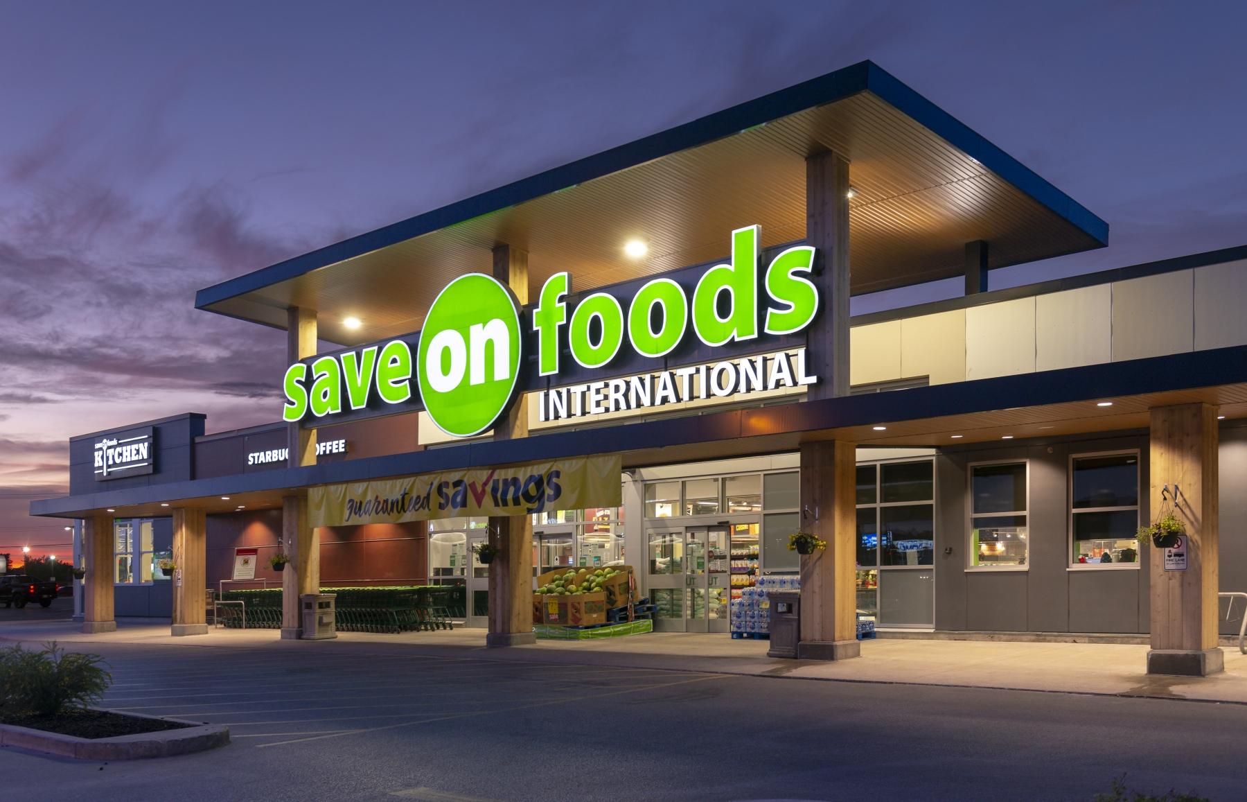 Save-on-Foods-1