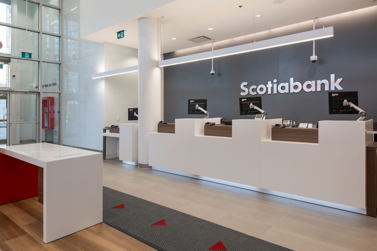 Scotiabank-PM-web-2