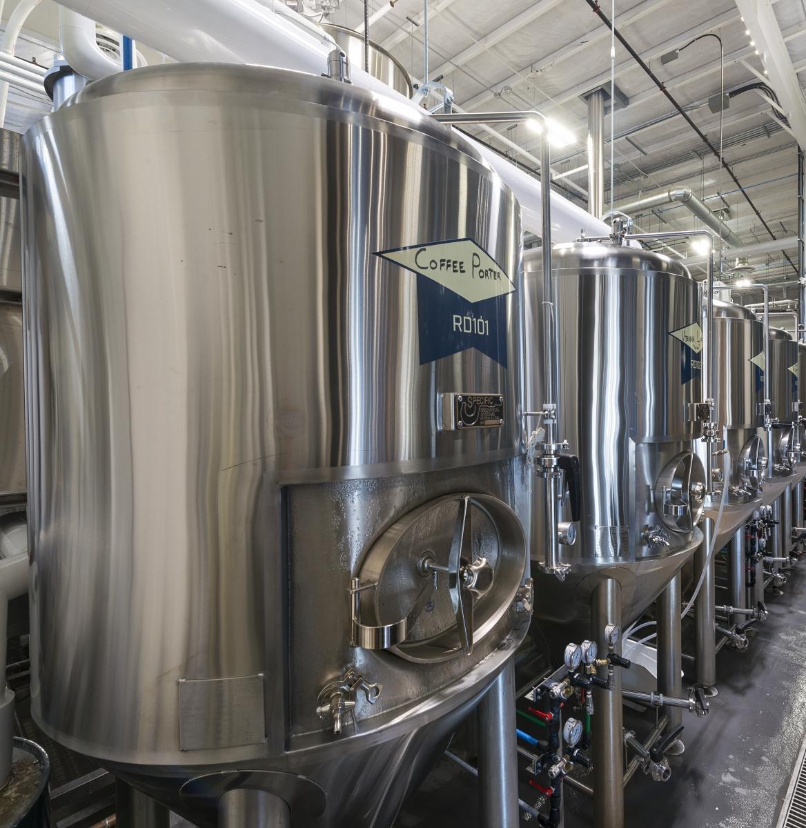 Trans-Canada-Brewing-web-2